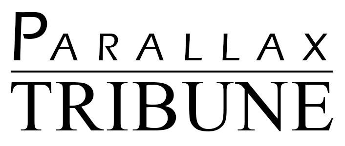 The Parallax Tribune